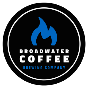 Broadwater Coffee Brewing Company